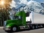 Carrier Transicold Offers Greener Refrigerant Option