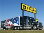 CAT Scale Celebrates 40th Anniversary