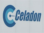 Celadon Extends Omnitracs Trailer Tracking Contract