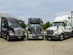 Celadon Adds 1,500 New Tractors to Fleet