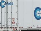 Celadon Refinancing Amid SEC investigation