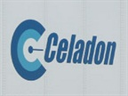 Celadon Group More Than Doubles First Quarter Profit