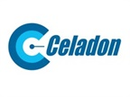 Celadon Upgrades CelaTrac Freight Tracking Software