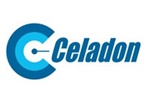 Celadon Issues Update on Refinancing Effort
