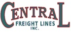 Central Freight Lines Expands LTL Service In Georgia