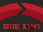 Hino Names More Certified Ultimate Dealers