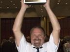 Walmart Driver Wins Truck Driving Championship
