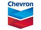 Chevron Engineer Named Head of Oil Classification Panel