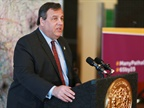 Chris Christie Signs $400 Million N.J. Transportation Bill