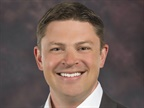 Cooper Tires Names Ball Senior VP of North American Operations