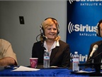 SiriusXM to Launch Women In Trucking Show