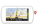 ALK's CoPilot Truck Navigation Joins Geotab Marketplace