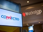Truckstop.com Conference Offers Industry Insight, Product Announcements