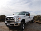 ConocoPhillips to Add 300 Propane Autogas Trucks to Fleet
