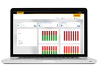 Continental Launches ContiConnect Tire Monitoring Platform