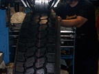 Piedmont Truck Tires Joins ContiLifeCycle Network