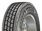 Cooper Tires Announces Proprietary Truck Tire Line