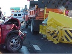 FMCSA Proposes Taking Closer Look at Non-Preventable Crashes
