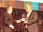 Vipar HD's Crowley Inducted into Aftermarket Industry Hall of Fame