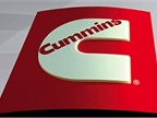 Cummins Reports Record Annual Revenue