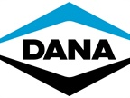 Dana Breaks Ground on Gear Plant in Hungary