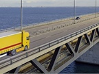 DHL Report Scopes out Logistics Trends to Watch