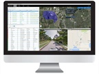 Teletrac Navman's ELD Solution is FMCSA Compliant