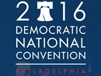 Large-Truck Restriction for Democratic Convention Starts Saturday