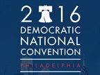 Philly to Restrict Truck Access During Democratic Convention