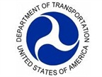 CDL Tester Indicted in South Carolina