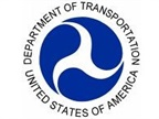 FMCSA Delays Online DOT Registration System Implementation