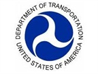 DOT Delays Truck Size and Weight Study