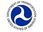 FMCSA Seeks Comment on Alternative Medical Certification for VA Physicians