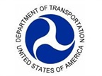 FMCSA Begins Annual Drug Testing Survey