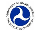 U.S. DOT: Freight Index Leading Economic Indicator