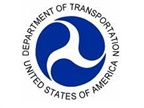 FMCSA Awards Over $70M in Grants For Commercial Vehicle Safety