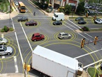 Intelligent Transpo Roadmap Stresses Long-Term Thinking on Funding