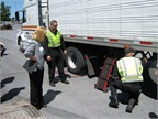 Trucking Groups Slam FMCSA Approach to Safety-Fitness Rule