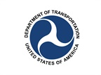 DOT Seeks Public Comment on Cutting Red Tape