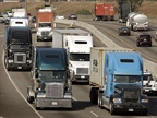 Trucking, Highway Groups Pan Trump Infrastructure Plan