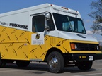 BMW Range Extender Bolsters Workhorse Hybrid Delivery Vehicles
