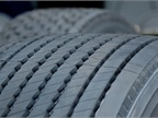 NACFE: Low Rolling Resistance Tires a Worthwhile Investment
