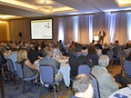Save the Date: 2016 Fleet Safety Conference