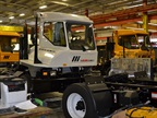 Kalmar Ottawa Offers Behind-the-Scenes Look at the T2