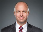 Bridgestone Names Head of North American Commercial Business