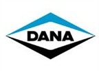 Dana Holding More Than Doubles 4th Quarter Profit