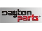 Dayton Parts Adds U-Bolt Bend Product for Leaf Suspension Repairs