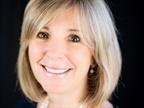 TCA's Deborah Sparks Joins Wreaths Across America