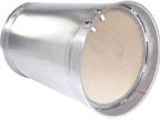 Denso Announces Diesel Particulate Filter Program Improvements
