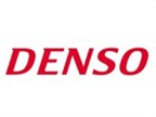 Denso Appoints Remanufacturing General Manager